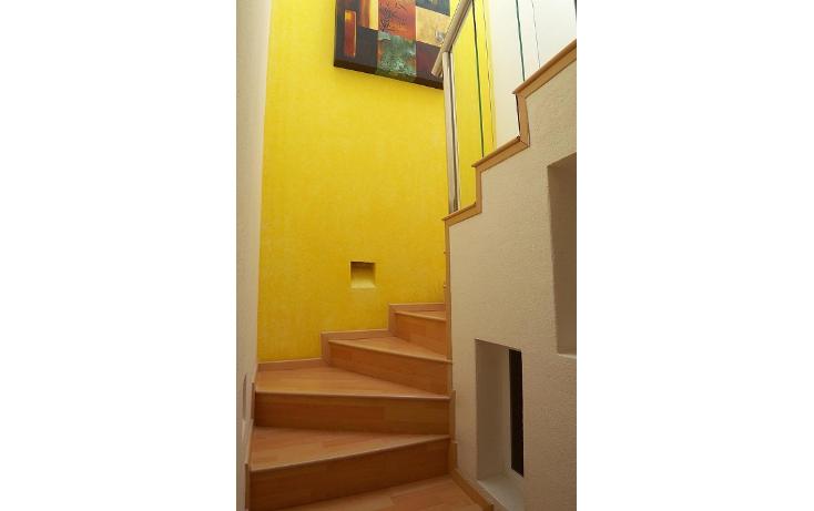 Foto de casa en venta en  , las colonias, atizapán de zaragoza, méxico, 1054173 No. 15