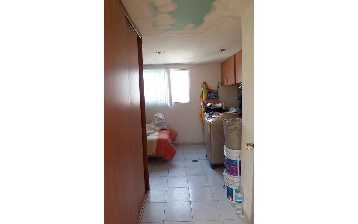 Foto de casa en venta en  , las colonias, atizapán de zaragoza, méxico, 1054173 No. 17