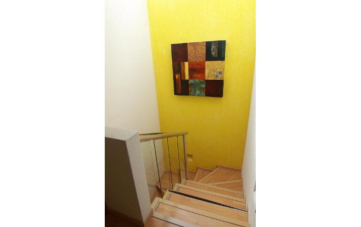 Foto de casa en venta en  , las colonias, atizapán de zaragoza, méxico, 1054173 No. 20