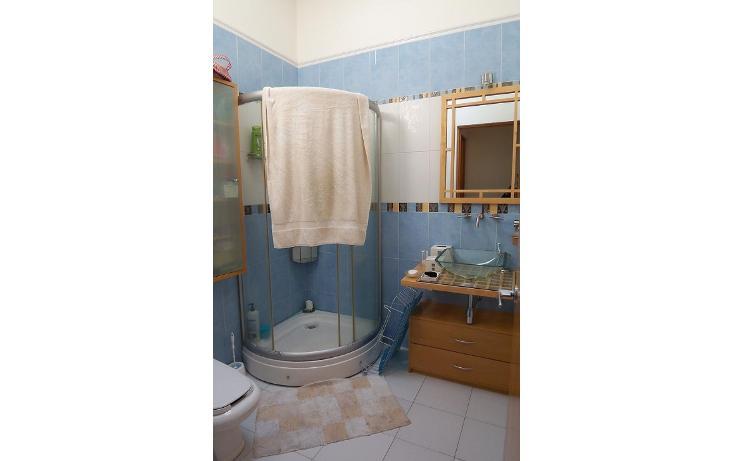 Foto de casa en venta en  , las colonias, atizapán de zaragoza, méxico, 1054173 No. 21
