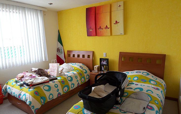 Foto de casa en venta en  , las colonias, atizapán de zaragoza, méxico, 1054173 No. 23