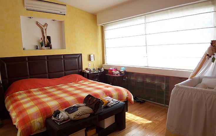 Foto de casa en venta en  , las colonias, atizapán de zaragoza, méxico, 1054173 No. 26