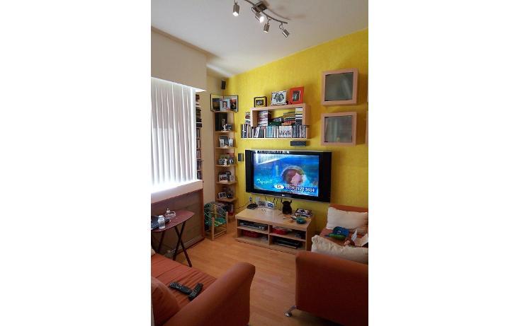 Foto de casa en venta en  , las colonias, atizapán de zaragoza, méxico, 1054173 No. 27