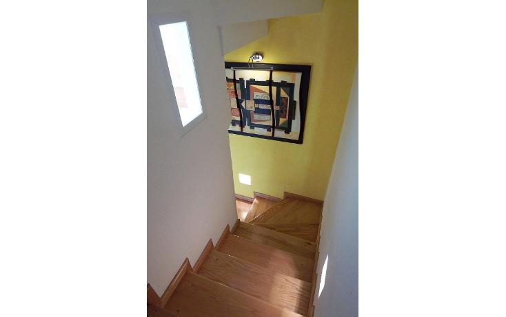 Foto de casa en venta en  , las colonias, atizapán de zaragoza, méxico, 1054173 No. 28