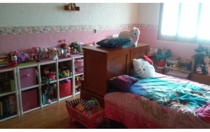 Foto de casa en venta en  , las colonias, atizapán de zaragoza, méxico, 1109929 No. 02