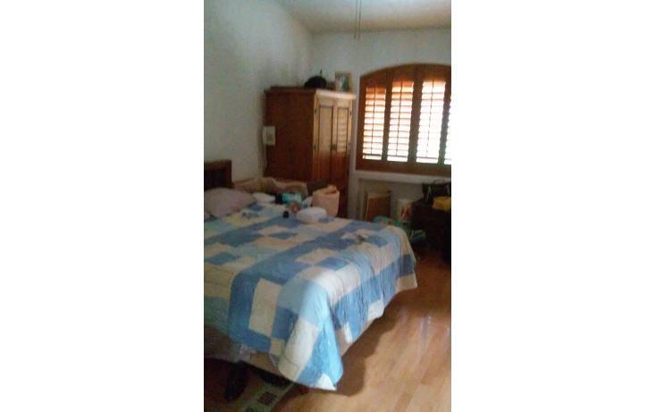 Foto de casa en venta en  , las colonias, atizapán de zaragoza, méxico, 1109929 No. 06