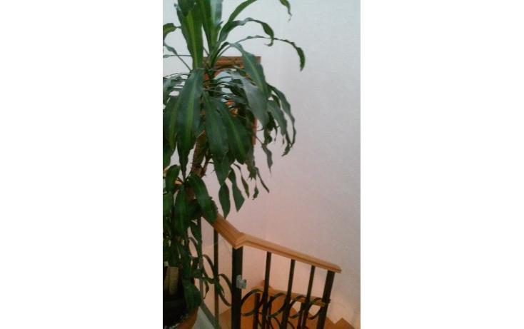 Foto de casa en venta en  , las colonias, atizapán de zaragoza, méxico, 1109929 No. 07
