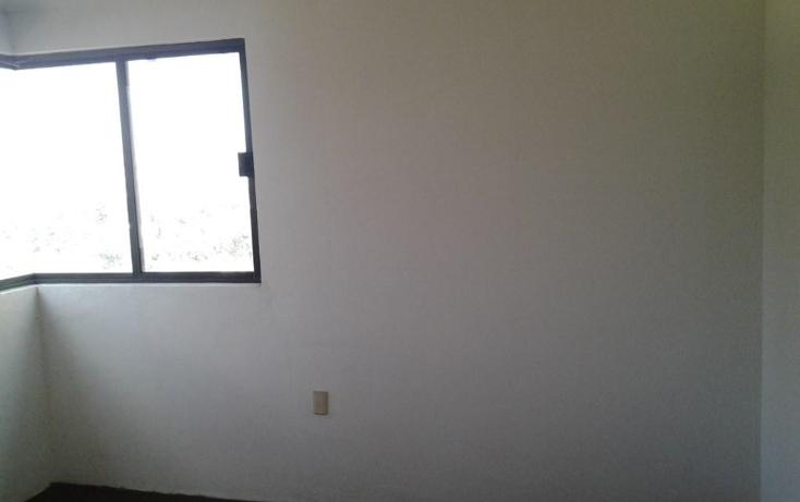 Foto de casa en venta en  , las colonias, atizapán de zaragoza, méxico, 1146555 No. 02