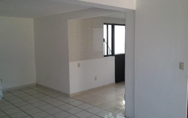 Foto de casa en venta en  , las colonias, atizapán de zaragoza, méxico, 1146555 No. 05