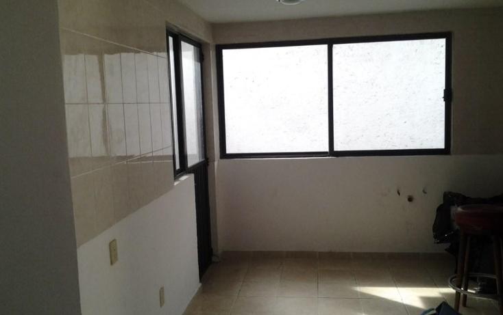 Foto de casa en venta en  , las colonias, atizapán de zaragoza, méxico, 1146555 No. 06
