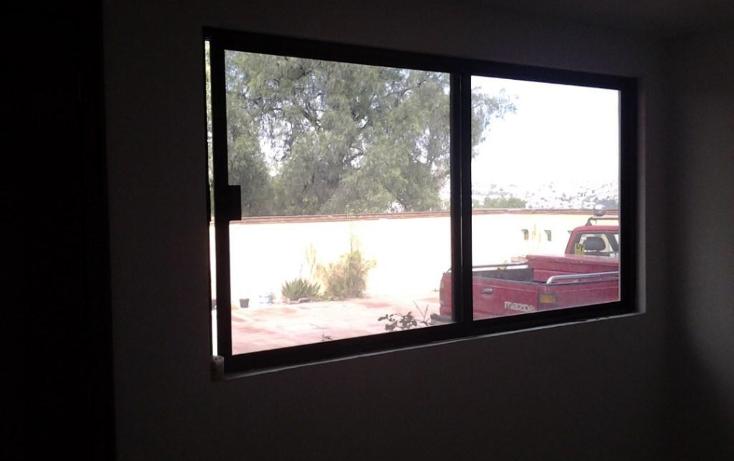Foto de casa en venta en  , las colonias, atizapán de zaragoza, méxico, 1146555 No. 09