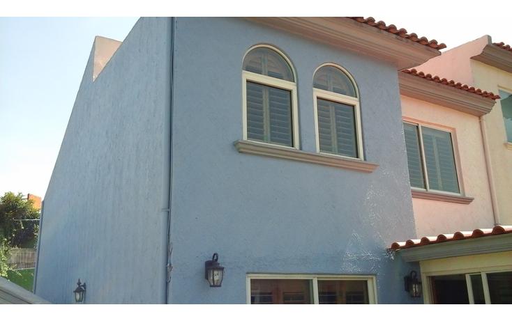 Foto de casa en venta en  , las colonias, atizap?n de zaragoza, m?xico, 1421277 No. 02