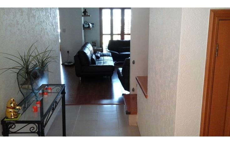 Foto de casa en venta en  , las colonias, atizap?n de zaragoza, m?xico, 1421277 No. 05