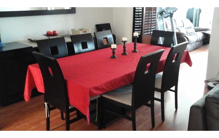 Foto de casa en venta en  , las colonias, atizap?n de zaragoza, m?xico, 1421277 No. 06