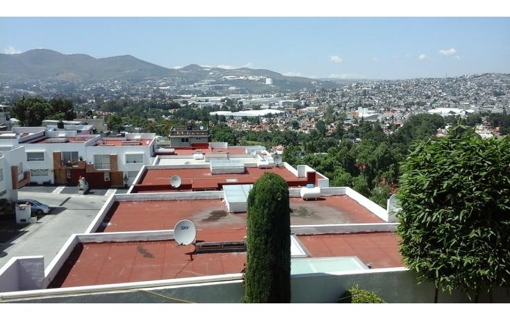 Foto de casa en venta en  , las colonias, atizap?n de zaragoza, m?xico, 1421277 No. 10
