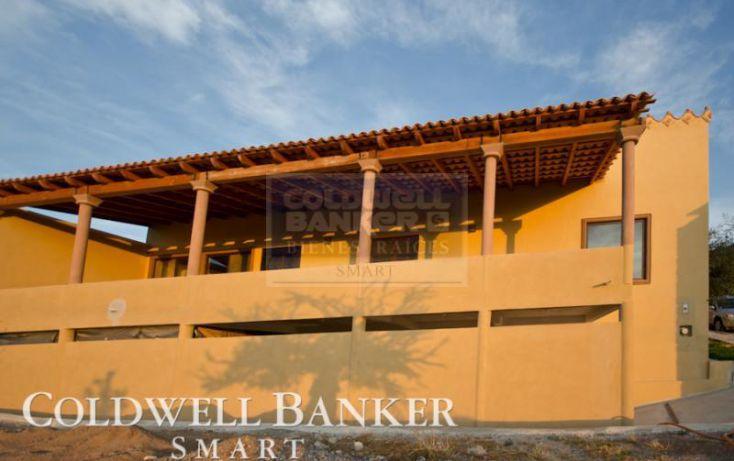 Foto de casa en venta en las colonias, el obraje, san miguel de allende, guanajuato, 529358 no 14