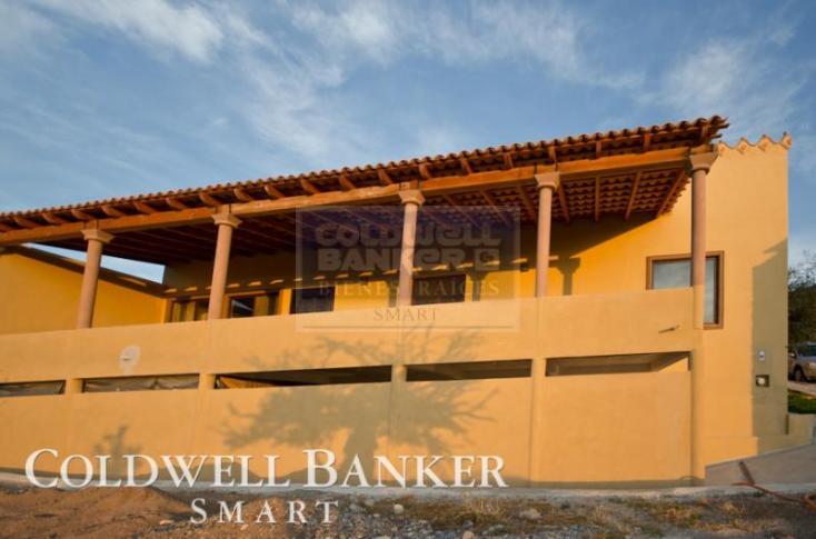 Foto de casa en venta en  , el obraje, san miguel de allende, guanajuato, 529358 No. 14