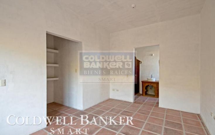 Foto de casa en venta en  , el obraje, san miguel de allende, guanajuato, 529358 No. 15