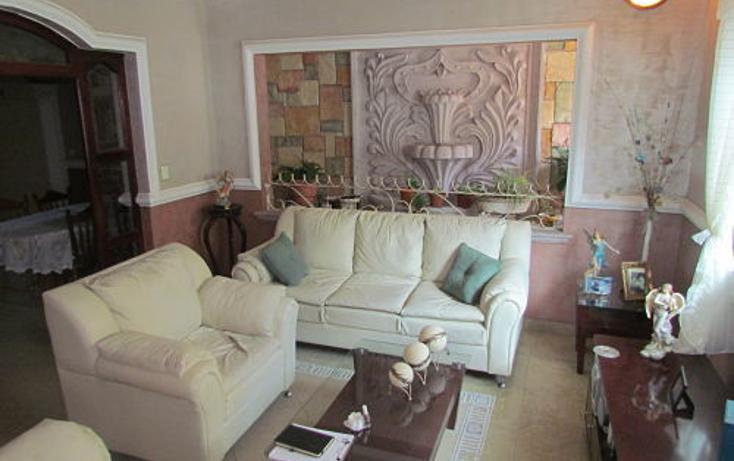 Foto de casa en venta en  , las colonias, la piedad, michoacán de ocampo, 1223601 No. 01