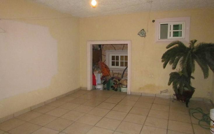 Foto de casa en venta en  , las colonias, la piedad, michoacán de ocampo, 1223601 No. 04