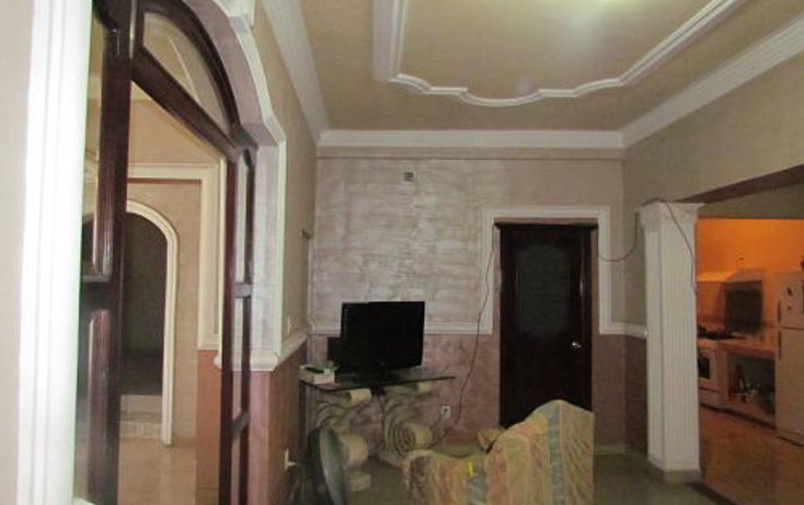 Foto de casa en venta en  , las colonias, la piedad, michoacán de ocampo, 1223601 No. 05