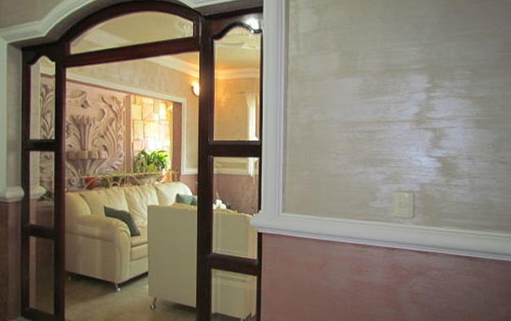 Foto de casa en venta en  , las colonias, la piedad, michoacán de ocampo, 1223601 No. 06