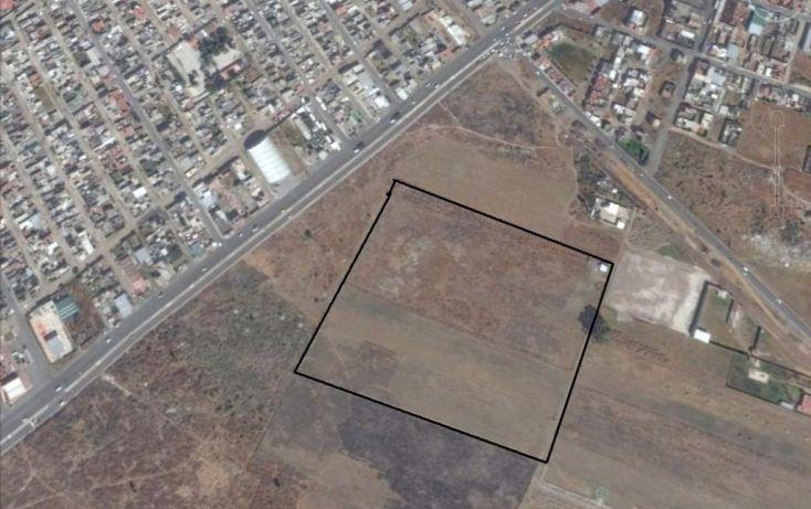 Foto de terreno habitacional en venta en las colonias, san sebastián, chalco, estado de méxico, 1695716 no 04