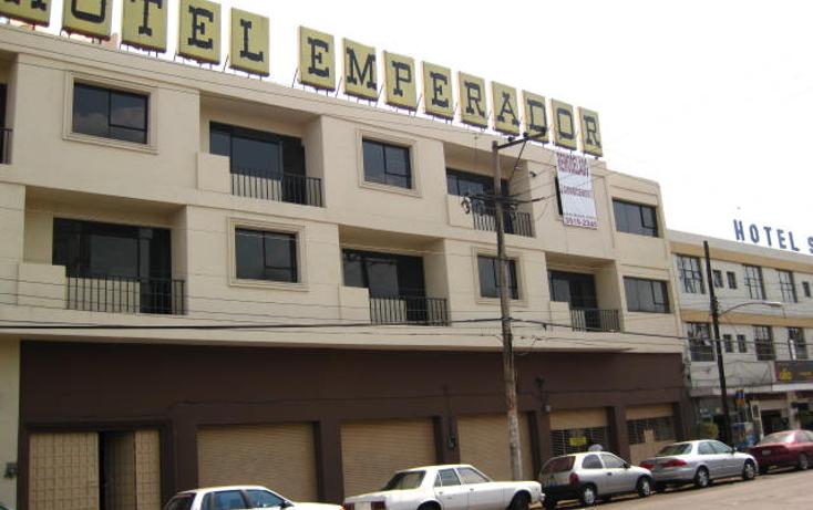 Foto de local en renta en  , las conchas, guadalajara, jalisco, 1144121 No. 02