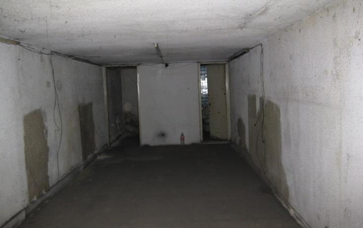 Foto de local en renta en  , las conchas, guadalajara, jalisco, 1144121 No. 04