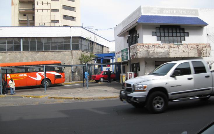 Foto de local en renta en  , las conchas, guadalajara, jalisco, 1144121 No. 06