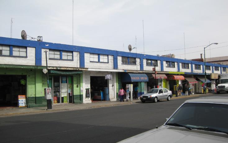 Foto de local en renta en  , las conchas, guadalajara, jalisco, 1144121 No. 07