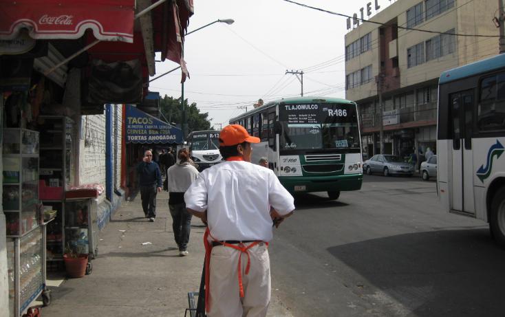 Foto de local en renta en  , las conchas, guadalajara, jalisco, 1144121 No. 08