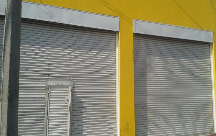 Foto de local en venta en  , las conchas, guadalajara, jalisco, 1803240 No. 01