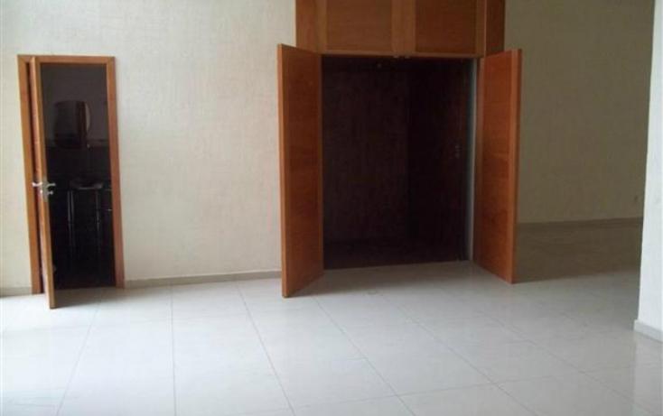 Foto de oficina en renta en, las conchas, guadalajara, jalisco, 809087 no 03