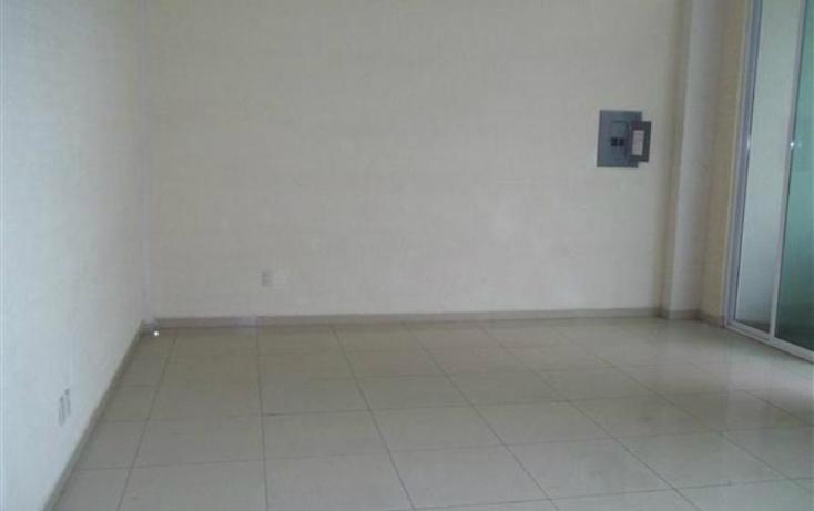 Foto de oficina en renta en, las conchas, guadalajara, jalisco, 809087 no 04