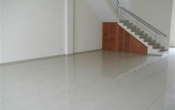 Foto de oficina en renta en, las conchas, guadalajara, jalisco, 809087 no 05