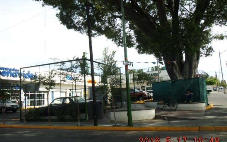 Foto de local en renta en  , las conchas, guadalajara, jalisco, 814753 No. 06