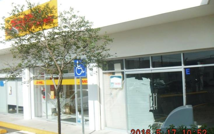 Foto de local en renta en calzada del ejercito , las conchas, guadalajara, jalisco, 814753 No. 10