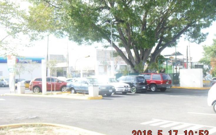 Foto de local en renta en  , las conchas, guadalajara, jalisco, 814753 No. 11