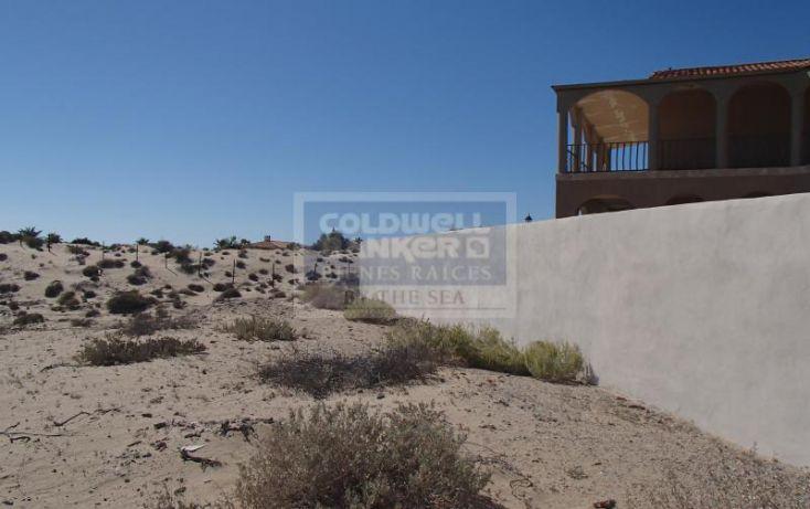 Foto de terreno habitacional en venta en las conchas, puerto peñasco centro, puerto peñasco, sonora, 223007 no 02