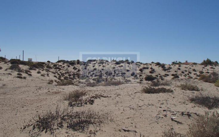 Foto de terreno habitacional en venta en las conchas, puerto peñasco centro, puerto peñasco, sonora, 223007 no 06