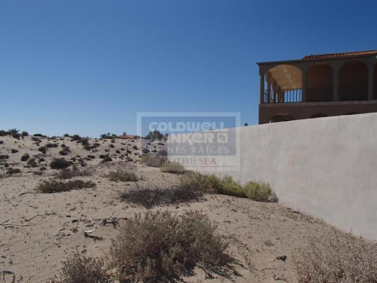Foto de terreno habitacional en venta en las conchas sec 4, puerto peñasco centro, puerto peñasco, sonora, 223007 No. 02