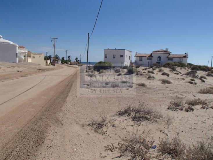 Foto de terreno habitacional en venta en las conchas sec 4, puerto peñasco centro, puerto peñasco, sonora, 223007 No. 03