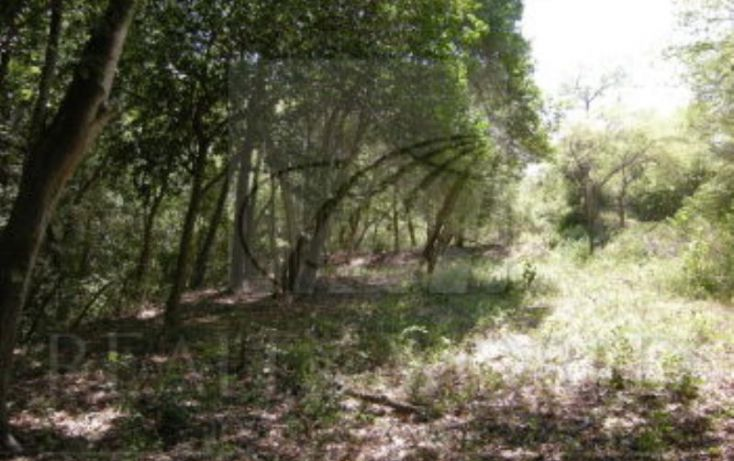 Foto de terreno habitacional en venta en las cristalinas, antigua hacienda santa anita, monterrey, nuevo león, 2006854 no 02