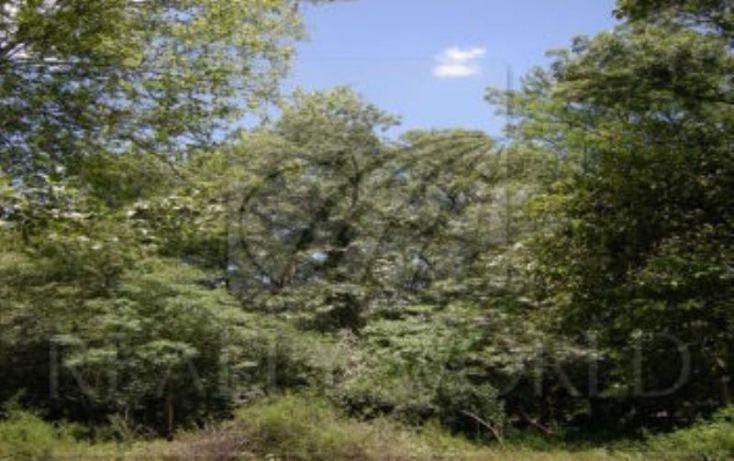 Foto de terreno habitacional en venta en las cristalinas, antigua hacienda santa anita, monterrey, nuevo león, 2006854 no 04