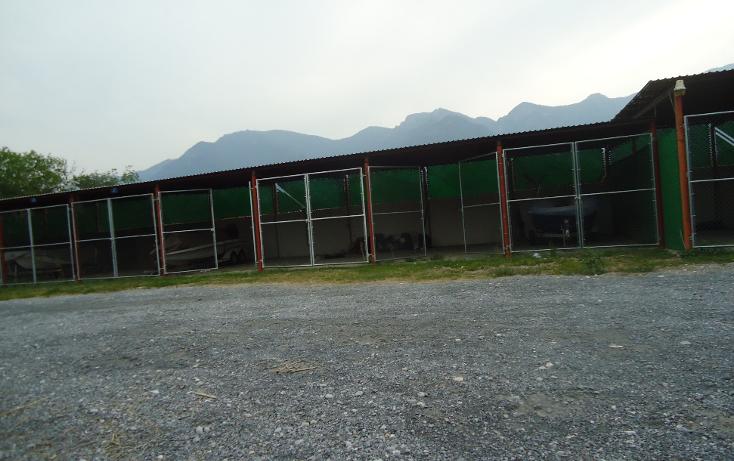 Foto de terreno habitacional en venta en  , las cristalinas, santiago, nuevo león, 1093933 No. 04