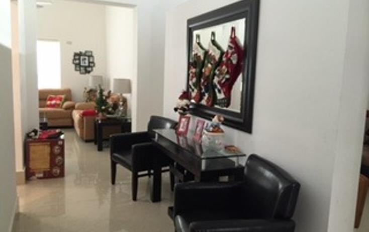 Foto de terreno habitacional en venta en  , las cristalinas, santiago, nuevo león, 1139985 No. 03