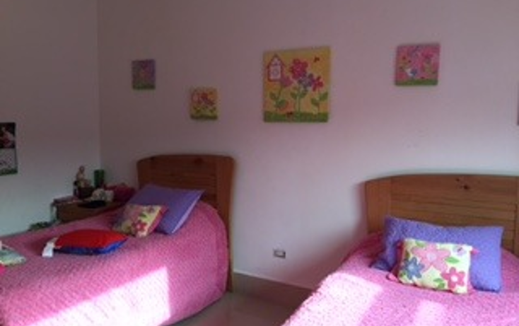 Foto de terreno habitacional en venta en  , las cristalinas, santiago, nuevo león, 1139985 No. 06