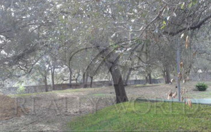 Foto de rancho en venta en, las cristalinas, santiago, nuevo león, 1518811 no 15