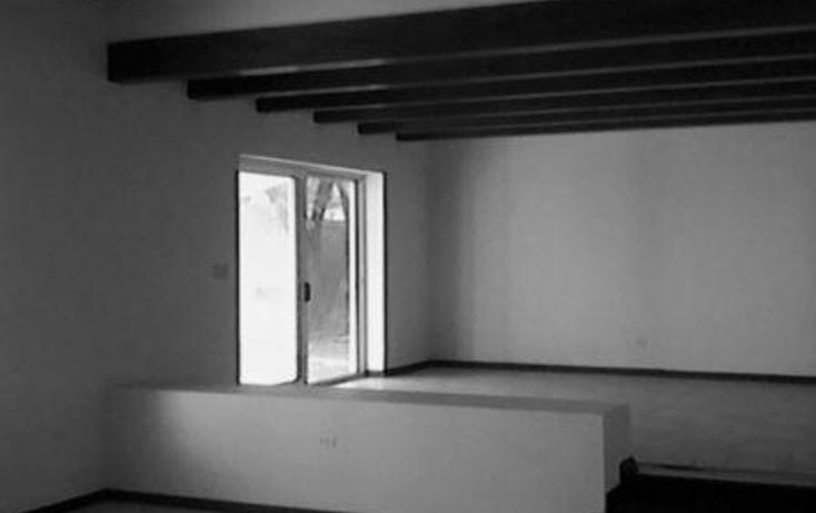 Foto de casa en venta en  , las cristalinas, santiago, nuevo león, 1722816 No. 06
